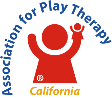APT_logo_California_WEB 2